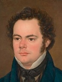Analyse Fantaisie en fa mineur Schubert Franz 1797/1828